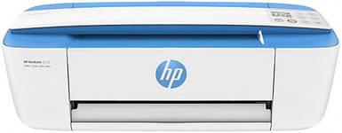 Принтер - HP DeskJet 3720