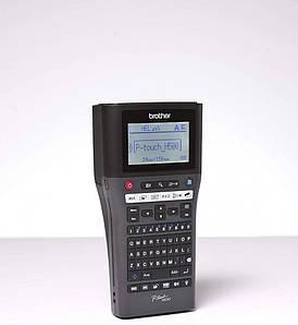 Принтер этикеток - Brother PT-H500