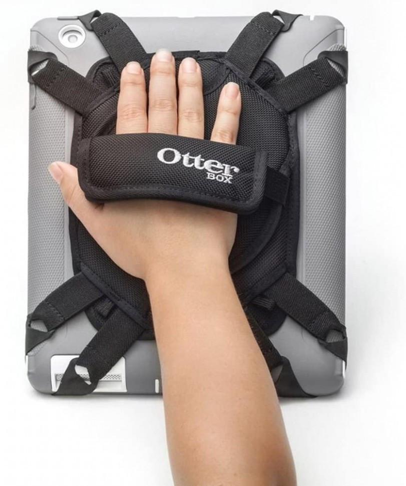 Чехол сумка для планшета - OtterBox Utility Series Latch II 25,4 cm