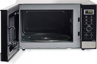 Микроволновка 23л Panasonic NN-SD28HSGTG, фото 2