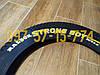 ✅ Fet Bike Велосипедна Покришка (Шина) на Fat Bike (Фэтбайк) Ralson R 4161 STRONG BOY 26x4.0 - НОВА РЕЗИНА, фото 2