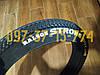 ✅ Fet Bike Велосипедна Покришка (Шина) на Fat Bike (Фэтбайк) Ralson R 4161 STRONG BOY 26x4.0 - НОВА РЕЗИНА, фото 3
