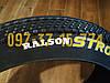 ✅ Fet Bike Велосипедна Покришка (Шина) на Fat Bike (Фэтбайк) Ralson R 4161 STRONG BOY 26x4.0 - НОВА РЕЗИНА, фото 4