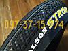 ✅ Fet Bike Велосипедна Покришка (Шина) на Fat Bike (Фэтбайк) Ralson R 4161 STRONG BOY 26x4.0 - НОВА РЕЗИНА, фото 6