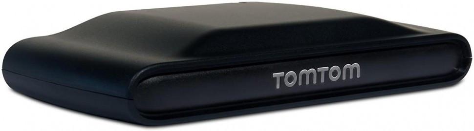 Расходомер топлива - Tomtom Business Link 510
