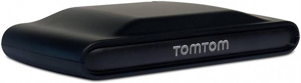 Расходомер топлива - Tomtom Business Link 510, фото 2