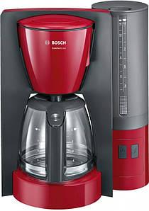 Кофемашина капельная Bosch TKA6A044В