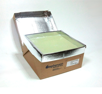 Мыльная основа Crystal SLS Free Stephenson,11,5 кг