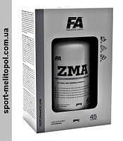 Fitness Authority ZMA 90 капс.