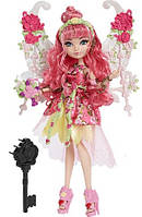 Кукла Купидон, Удар в Сердце, Ever After High C.A. Cupid Оригинал из США!