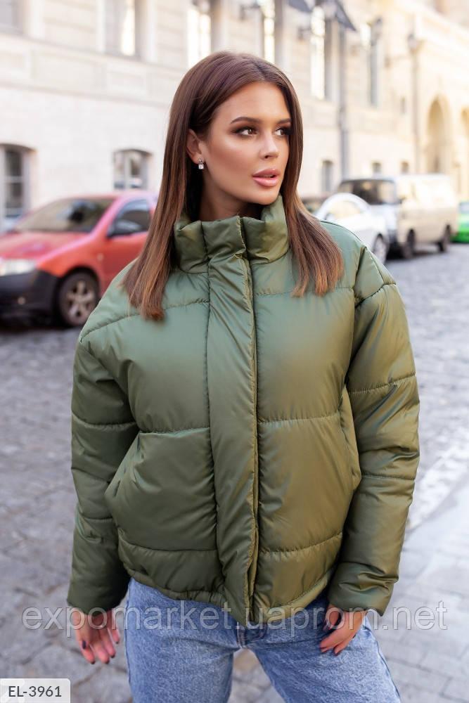 Куртка EL-3961
