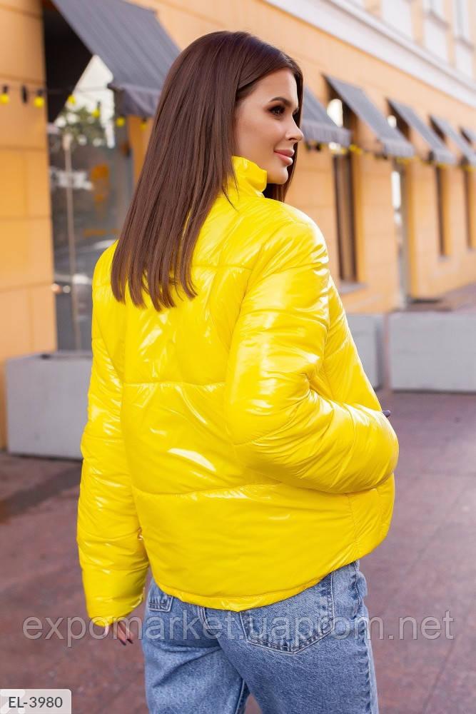 Куртка EL-3980