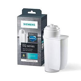 Фильтр для воды Siemens TZ70003