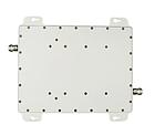 Комплект антенн с 3G/4G усилителем мобильной связи и интернета 2100/2600 МГц, фото 3