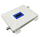 Комплект антенн с 3G/4G усилителем мобильной связи и интернета 2100/2600 МГц, фото 2