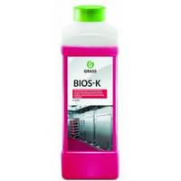 Grass Bios-K Индустриальный очиститель 1 л.