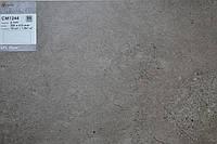 Плитка SPC, кам'яно-пластиковий композит, Verband CEMENT СМ 1244