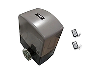 Gant IZ-1200 - автоматика для откатных ворот, створка до 1200 кг, фото 1