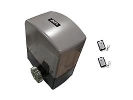 Gant IZ-1200 - автоматика для откатных ворот, створка до 1200 кг