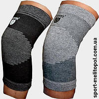 Power System-6002 Elastic Knee Support (наколенник)