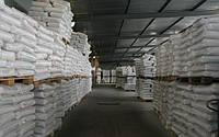 15313-003   Полиэтилен высокого давления (НИЗКОЙ ПЛОТНОСТИ) - LDPE