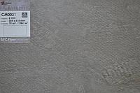 Плитка SPC, кам'яно-пластиковий композит, Verband CEMENT СМ 0031