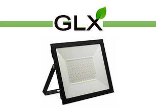 Прожектори GLX
