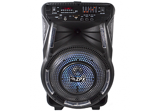 Акустическая колонка с Bluetooth ZX-7773
