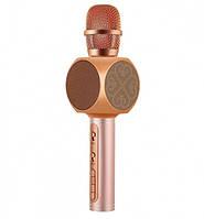 Беспроводной караоке микрофон SU-YOSD Magic Karaoke YS-63, фото 1