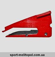 Mueller 100202 - лезвия для ножа (упаковка)