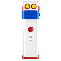 Ozaki O!tool Battery D26 White (OT240WH) 2600 mAh + micro USB