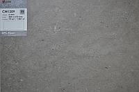 Плитка SPC, кам'яно-пластиковий композит, Verband CEMENT СМ 1209
