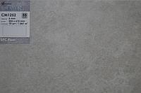 Плитка SPC, кам'яно-пластиковий композит, Verband CEMENT СМ 1252