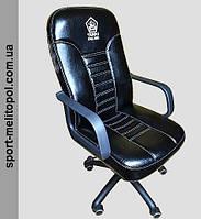 Кресло Руководителя - Erez - Tanki online