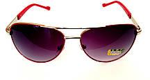 Детские солнцезащитные очки Cardeo Red