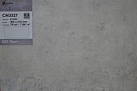 Плитка SPC, кам'яно-пластиковий композит, Verband CEMENT СМ 3527