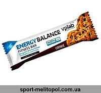 VPLab Energy Balance Fitness Bar 1 шт. х 35 г