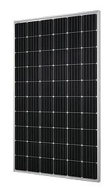 Akcome 320 Вт солнечная панель SK6610M-320 PERC 5BB монокристаллическая для дачи