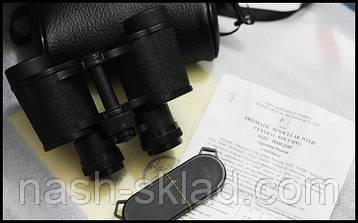 Бінокль БПЦ 8х30(Росія) шикарного якості і надійності, фото 2