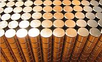 Неодимовый магнит диск 10х10 мм НЕОДИМ N38 ТУРЦИЯ ПОДБОР И КОНСУЛЬТАЦИЯ