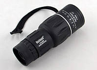 Монокуляр Bushnell ART-4502 (16x52)