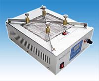 Кварцевый инфракрасный преднагреватель плат AOYUE Int 853A (220 В)