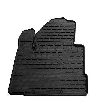 Водійський гумовий килимок для GREAT WALL Haval M4 2013-2018 Stingray