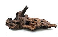 Коряга для аквариума из дерева Мопани №341513
