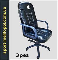 Кресло Руководителя -  Apple