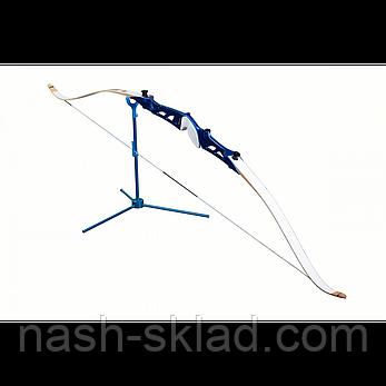 Полочка для стрел на лук, фото 2