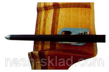 Полочка для стрел на лук Jandao, фото 2