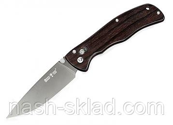 """Складной нож, отличный подарок для мужчины из серии """"EVERY DAY CARRY"""", фото 2"""
