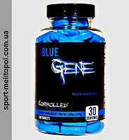 Controlled Labs Blue Gene 150 таб.