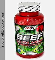 Amix Nutrition Beef Amino 250 таб.